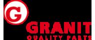 Granit Parts Danmark