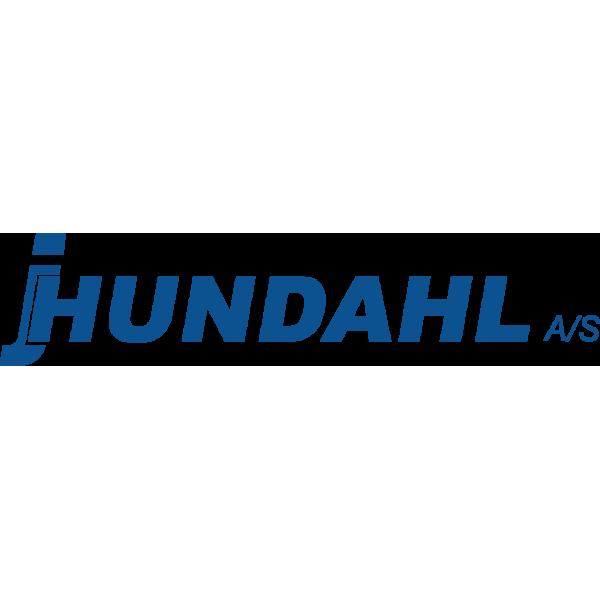 MASKINSÆLGER SØGES / J. Hundahl A/S - Job og ledige stillinger indenfor din branche – Find ...