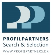 Profilpartners ApS