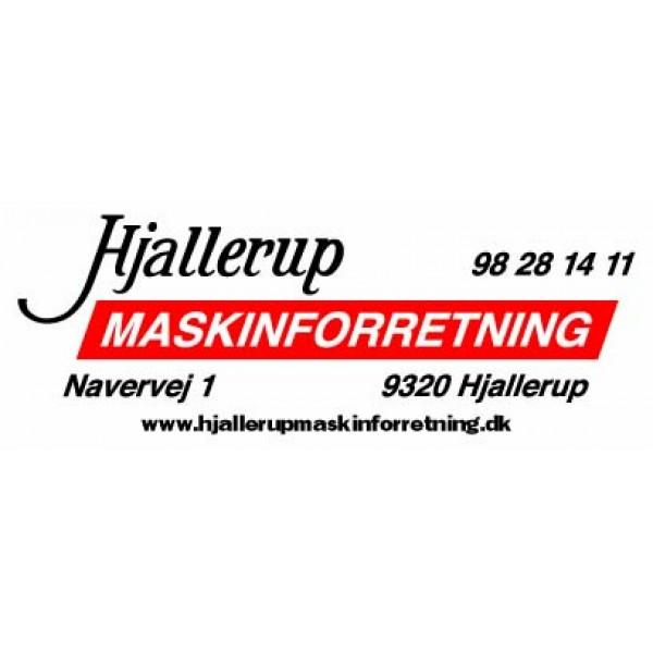 Servicetekniker til høstmaskiner / Hjallerup Maskinforretning A/S - Job og ledige stillinger ...