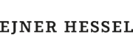 Ejner Hessel A/S