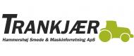 Trankjær - Hammershøj Smede & Maskinforretning