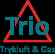 Trio Trykluft