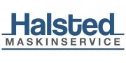 Halsted Maskinservice