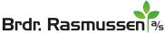 Brdr. Rasmussen A/S