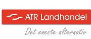 ATR Landhandel DK