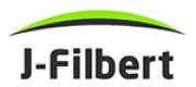 J Filbert