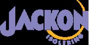 Jackon