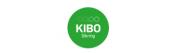 Kibo Sikring