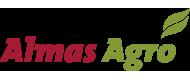 Almas Agro A/S