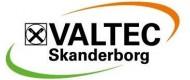 Valtec Skanderborg ApS