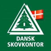 Dansk Skovkontor A/S