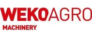 WekoAgro Machinery A/S