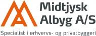 Midtjysk Albyg A/S