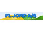 FL Jord AS