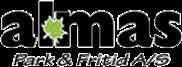 Almas Park & Fritid