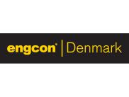 Engcon Denmark A/S
