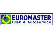 Euromaster Danmark