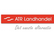 ATR Landhandel DK ApS