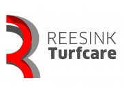 Reesink Turfcare DK A/S