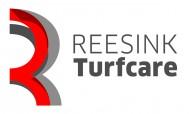 Reesink Turfcare DK A/S