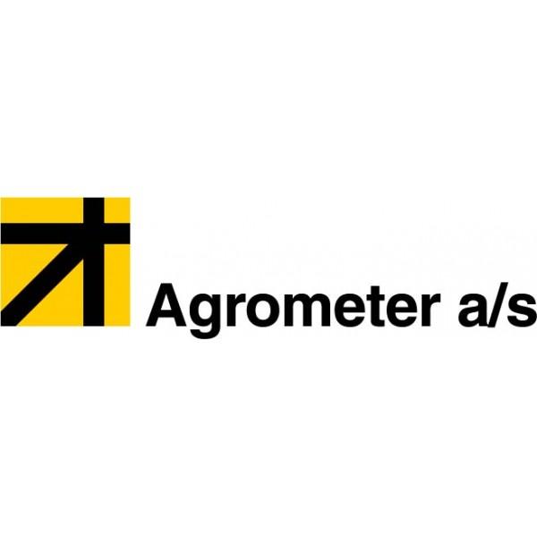 Servicemontør / Agrometer A/S - Job og ledige stillinger indenfor din branche – Find ledige job