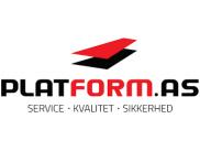 Platform.as