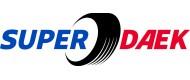 Super Dæk Service Danmark