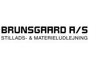 Brunsgaard A/S