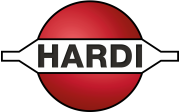 HARDI International A/S