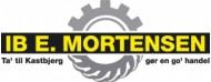 Ib E. Mortensen A/S