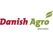 Danish Agro Machinery A/S