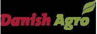 Danish Agro Machinery A/S