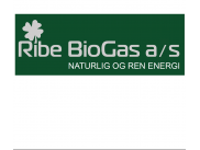 Ribe BioGas a/s
