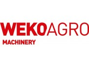 WekoAgro Machinery A/S