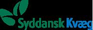 Syddansk Kvæg