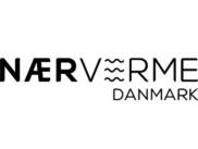 Nærvarme Danmark