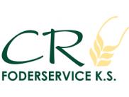 CR Foderservice K.S.
