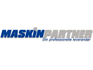 Maskinpartner AS