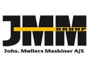 Johs. Møllers Maskiner A/S