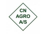 CN AGRO A/S