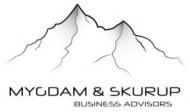 MYGDAM & SKURUP Business Advisors ApS