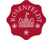 Rosenfeldt