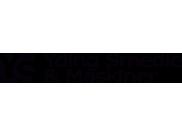 Yding Smedie & Maskiner A/S